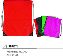 hot selling nylon bag