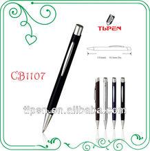 Personalizado pluma, haga clic en la pluma CB1107
