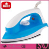 2015 high quality SW-1689 electric dry iron