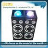 2.0 active usb sd slot computer speaker wireless sound master speaker