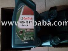 Castrol Power 1 Racing 10W40