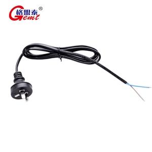 도매 인기있는 프로모션을 두 flat plugs 다 easy carry 할 수 220 v 싶어염 ^ ^ lamp e27 홀더 power cord