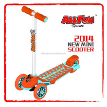 New Type Kick Scooter for sale