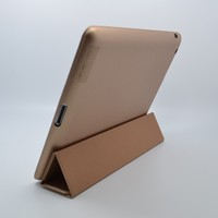 Protective +Shockproof case for ipad2/3/4 fashional protective case