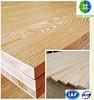 10 years experience manufacturer wholesale 12mm 15mm 18mm 20mm 30mm 38mm 40mm laminated veneer falcata paulownia pine blockboard
