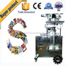 Portable White Rabbit Creamy Candy production line