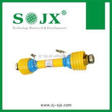Agricultural machine tractor plastic & rubber machinery