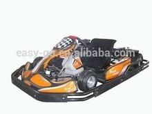 2015 90cc 200cc 270cc corrida os motores de kart venda hot à venda com certificado CE