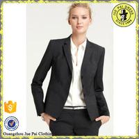 2PCS business suits for women / Ladies suits jaket& pants