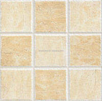 non slip discontinued spanish ceramic floor tile