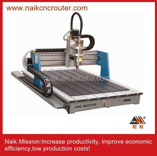 Cnc Router Parts - Buy Cnc Router Parts,High Quality Hobby Cnc Router ...