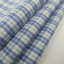 100% cotton combed fabric for garment