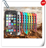 2014 Hot Selling Redpepper Waterproof Case for iPhone 6