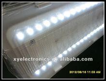 Popular model light bus interior accessory
