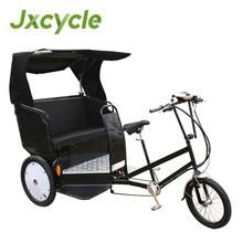 bajaj auto rickshaw part
