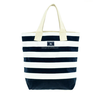 wholesales large capacity shopping used tote bag