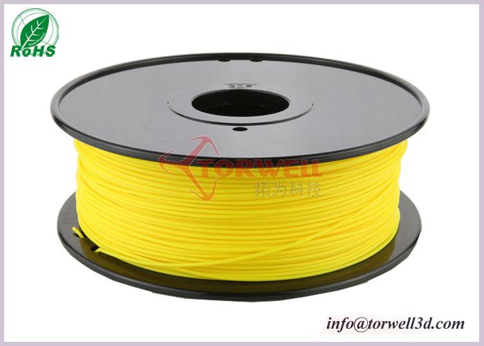 175 yellow.jpg
