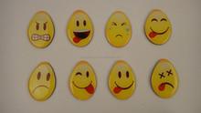 2015 newest fridge magnets type promotional magnets