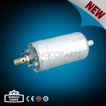 High performance Bosch 0580 254 981 fuel injection pump repair kit for PORSCHE VOLVO BMW PEUGEOT
