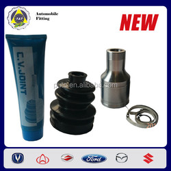 Car Tuning Parts C.V Joint for Suzuki Lingyang SC7130 1.3L
