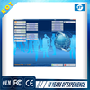 2015 latest ST RFID Access Control System Full Function Kit