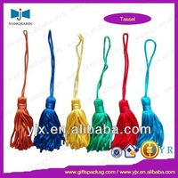High quality tassel making supplies