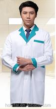 Custom Hospital Nurses Uniform