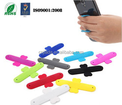 2015 NEW hotsale factory ! phone holder for USA markets mobile accessory