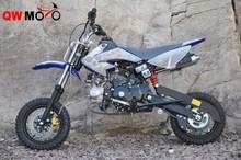 4 stroke Motorcycle Pit Bike CE 50cc 70cc 90cc 110cc Dirt Bike motocross
