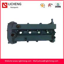 Moteur de pièces automobiles couvercle de culasse valve cover joint pour Mazda OEM L3G6-10-210