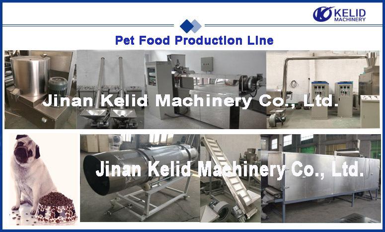 pet food processing line.jpg