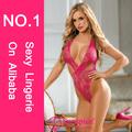 2015 Sunspice venta caliente lenceria sexi para el dia de los enamorados lencería sexy para las mujeres eróticas