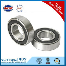 6216 ZZ/2RS (80*140*26) Deep Groove Ball Bearing used go karts with high speed and low price