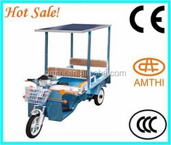 Best Battery Electric Rickshaw Solar Rickshaw,Solar Rickshaw,Electric Rickshaw,Amthi