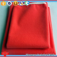 Micro fiber white organic baby mattress cover