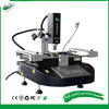 /product-gs/competitive-price-manual-bga-welding-tool-bsy-630-hot-air-motherboard-repair-machine-with-free-training-60285238901.html