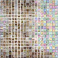 bali mosaic tile hexagon slate mosaic tile mosaic bistro table and chair