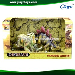dinosaur hand puppet dinosaur head dinosaur puppet