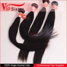 free tress braiding hair human hair double wefts twists black hair