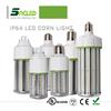 5-150w IP64 led dustproof corn light ul approved high quality