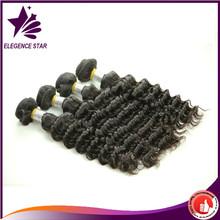 top grade virgin full cuticle hot selling 100% full cuticle cheap virgin brazilian hair