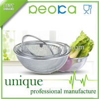kitchen accessories manufacturers