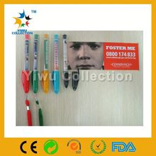 new banner flag pen,christmas gift ball pen,mini massager massage pen