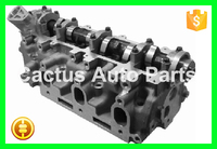 Car use Camry complete 3VZ-L Cylinder Head assy 11102-65021 petrol engine