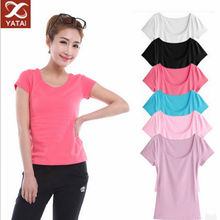 OEM new style Yoga woman clothes and Sports woman clothes