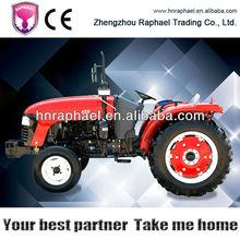 nuovo design trattori agricoli pneumatici tappeto erboso con i prezzi