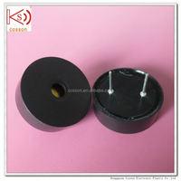 piezo alarm siren mp3 with wire
