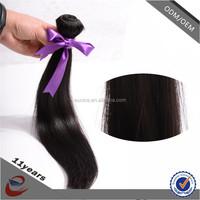 wholesale brazilian hair weave bundles, alibaba brazilian hair in dubai
