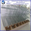Anping factory Animal Cage Mink Cage with wooden box /8 cell mink cage( professional Manufcturer )