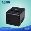 OCPP-80L 3 inch Pos 58 thermal Printer for Android Device